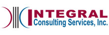 Integral Consulting Services, Inc.